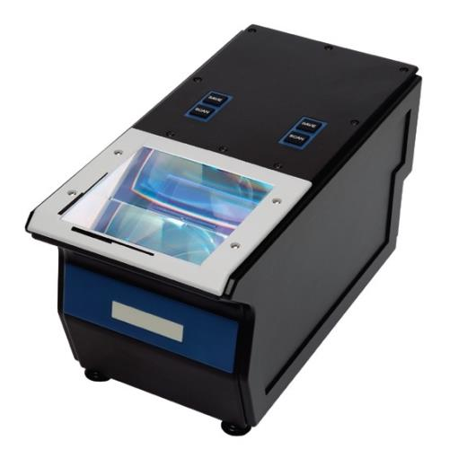 TP 5300 (Palm Print Livescan) - IDEMIA (previously known as