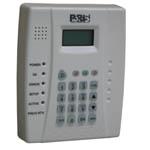 PR-210NT 8 Bits 2/4 door controller