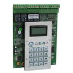 PR-201NT 8 Bits 2/4 door PCB controller