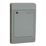 PR-RDS1 125KHz Standard Proximity Reader