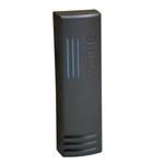 PR-RDL2000 125KHz Long Shape Proximity Reader