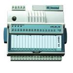 eIO_DI_16-16CH DC 24V Digital Input Module