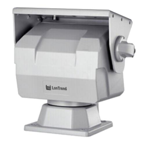 PDFPrint LTPM10 Outdoor Pan and Tilt Unit for Loads up to 80 kg (176.4 lb)