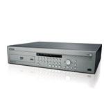 AVC798D   16CH H.264 DVR
