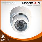 LS VISION 1.3mp ahd camera Smart IR Control AHD CCTV Camera