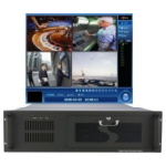 Hybrid DVR - HYR series