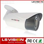 LS VISION Alibaba express hot sale tvi camera 960P Camera 1.3mp cctv camera