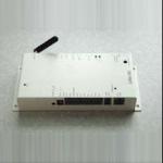 GSM-30U Universal GSM Dialer & Controller