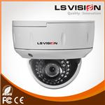 LS VISION 2.8-12mm indoor cameracctv camera 1.3mp ahd camera