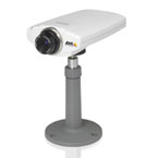 AXIS 210A Network Camera