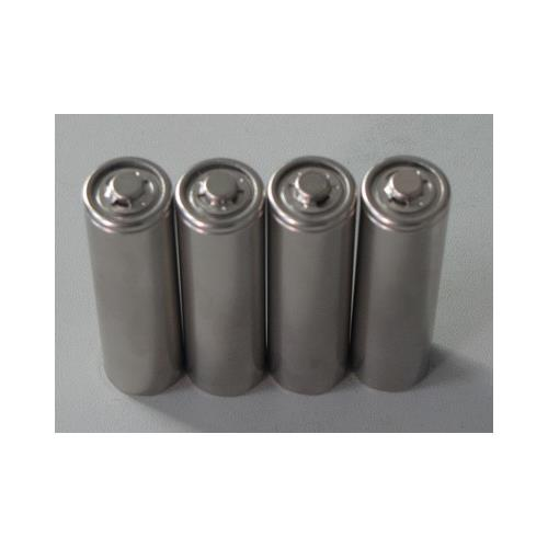 Rechargeable battery NiMH AA 1.2V 2500mAh Battery Cell