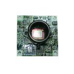 EG-P011 Camera