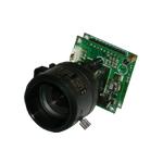 EG-P013 Camera