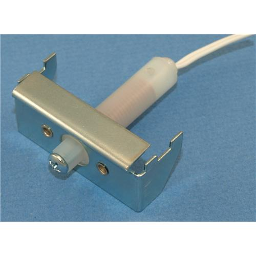 TS-20 Tamper Switch Switch Series