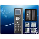 RF & IR Smart remote controller for IP home automation,IP smarthome system