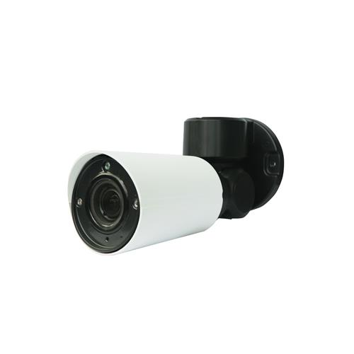 5X Mini Bullet PTZ Camera support AHD/TVI/CVI mode