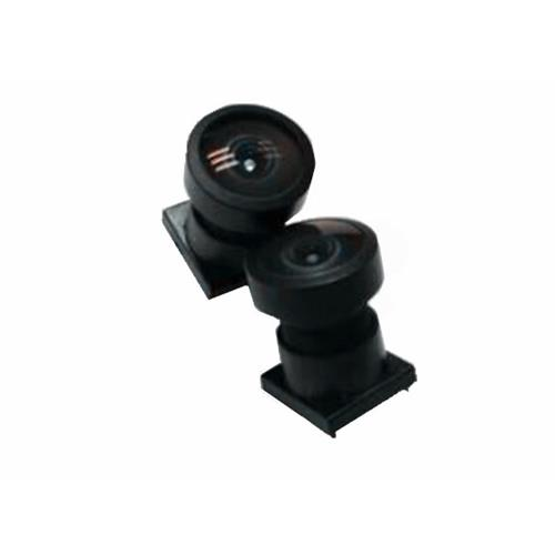 CCTV Lens (CCOM Electronics Technology)