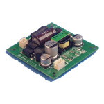 E-ON CCTV camera power module   EON-AD3-42