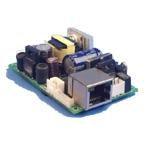 E-ON PoE PD module for IP camera
