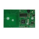 RFID Read/Write Module - 13.56 MHz