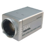 SK-2172 22x Optical Power Zoom Camera