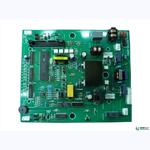 One stop pcb &pcb assembly &pcb design with low price