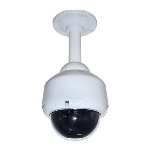 mini ptz speed dome ip camera