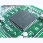 China pcb manufacturing assembly pcba