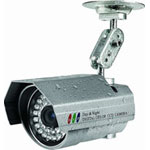 Hot sales IR Day/Night  CCTV camera
