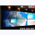 Video Wall Display,LCD Video Wall System 15-82inch