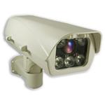 Asoni CAM427  80M IR Network Camera
