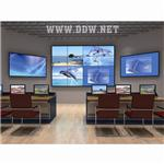 Security Video Wall,Surveillance Video Wall,LCD Video Wall 15-82inch