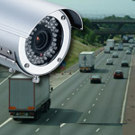 WH-R6600 Varifocal bullet camera - World Helmsman