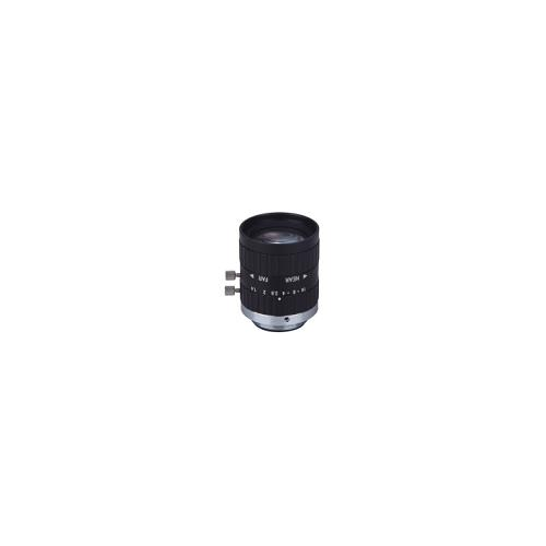 Siaon FA lens  C mount SA-1214S