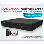 full D1 network DVR no need static IP/ no need port forwarding/no need DDNS