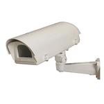 TPH 4000 Series IP68 Camera