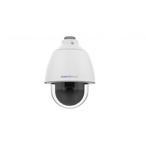 MOBOTIX MOVE SpeedDome SD-330 Camera