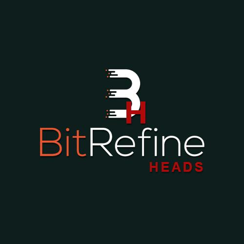 BitRefine Heads Mutli-purpose deep learning recognition platform