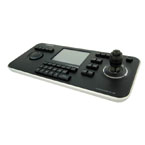SSC-2000P Keyboard System Controller