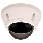 VVRD4V9D/N Vista Day/Night Vandal Resistant Dome