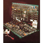AAM-20/AAM-80Access and Alarm OEM Multiplexer