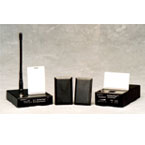 AXCESS ActiveTag Radio Frequency Identification System