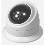 CDS-921N-V Vari-Focal Lens Camera