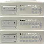 H.264 NETWORK DVR GD 42