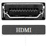 HDMI ESD Protection