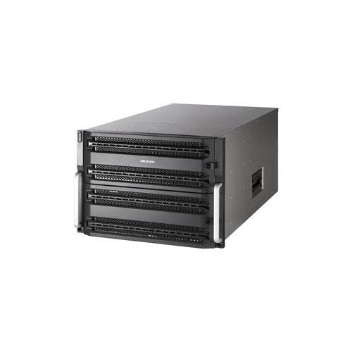 Hikvision Cloud Storage DS-A830XXS-ICVS