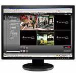ViconNet Version 6 Video Management Software