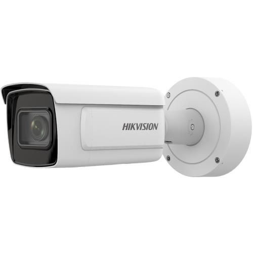 Hikvision iDS-2CD7AC5G0-IZHS 12MP DeepinView Moto Varifocal Bullet Camera