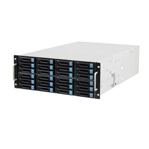 WavestoreUSA E4X Video Storage and Management Server