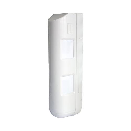 Sunlit Tech WG-027 Dual-curtain Outdoor pir Detector With Anti-mask